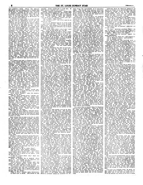 File:The-st-louis-star-1912-02-04-fiction-section-p6.jpg