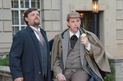 2014-sherlock-holmes-and-the-hound-of-the-baskervilles-bushey-03.jpg