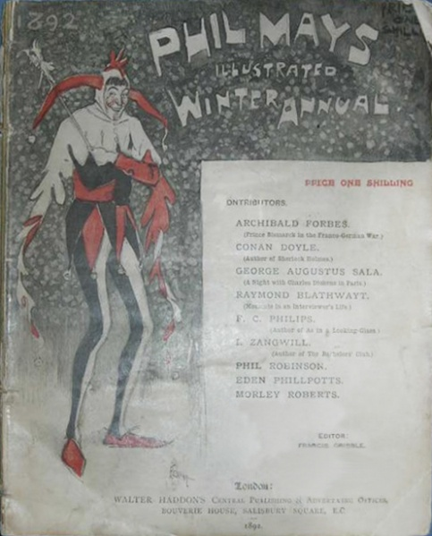 File:Phil-mays-illustrated-winter-annual-1892.jpg