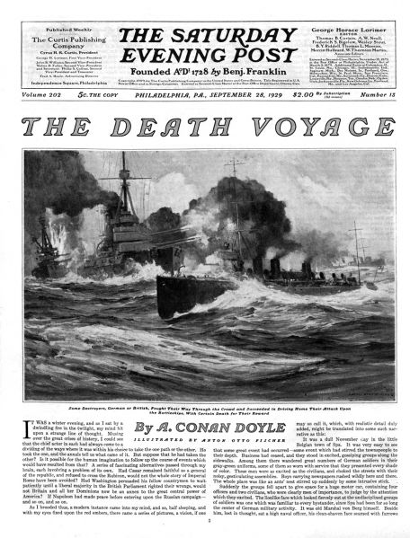 File:The-saturday-evening-post-1929-09-28-the-death-voyage-p3.jpg