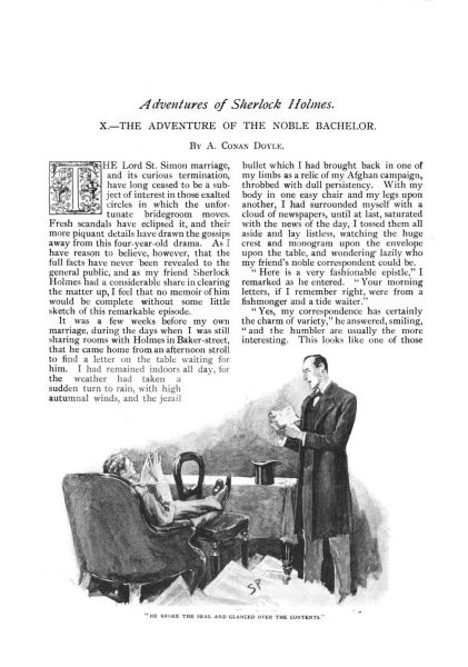 File:The-strand-magazine-1892-04-the-adventure-of-the-noble-bachelor-p386.jpg