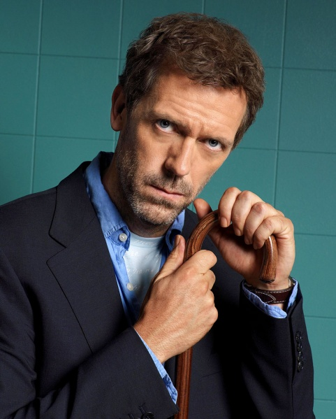 File:Hugh-laurie-house-md.jpg