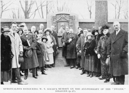 Our Second American Adventure - The Arthur Conan Doyle