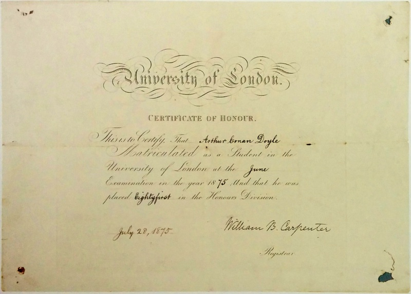 File:1875-07-28-certificate-of-honour.jpg
