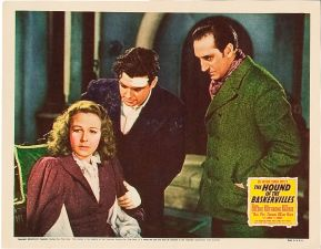 1939 rathbone houn still 04.jpg