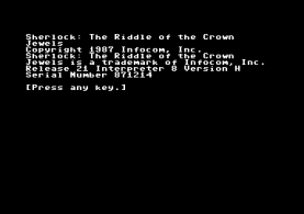 1988-sh-crown-jewels-commodore64-02.png
