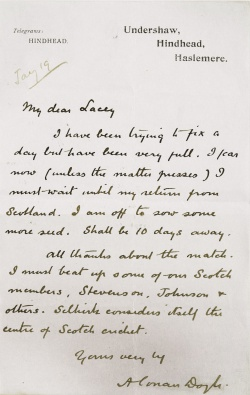 Letter-sacd-undershaw-to-lacey-about-cricket.jpg