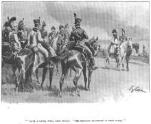 The-Brigadier-at-waterloo-strand-jan-1903-2.jpg