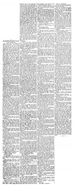 File:The-perrysburg-journal-1879-11-14-p4-the-mystery-of-sasassa-valley.jpg