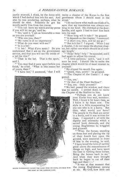 File:Mcclure-s-magazine-1894-12-a-foreign-office-romance-p74.jpg