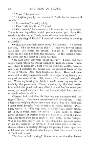 File:The-cornhill-magazine-1890-01-the-ring-of-toth-p58.jpg