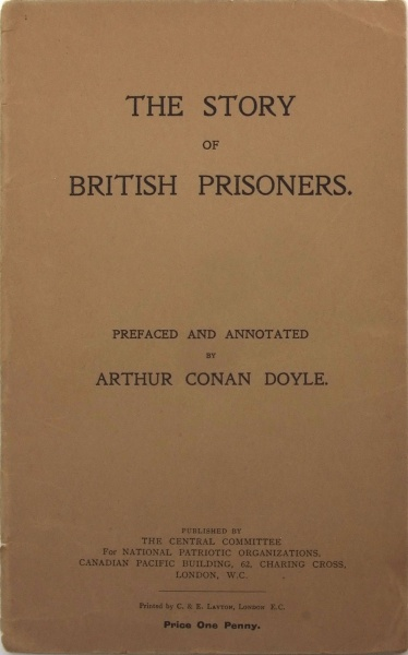 File:The-story-of-british-prisoners-1915-central-committee.jpg