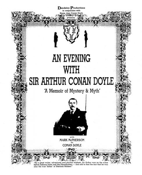 File:1991-an-evening-with-sir-arthur-conan-doyle-flyer.jpg