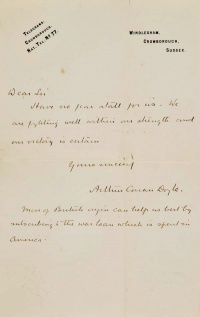 Letter-sacd-undated-about-wwi-and-war-loan.jpg