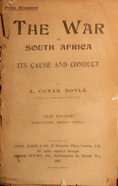 File:Smith-elder-george-newnes-1902-the-war-in-south-africa-2nd-edition.jpg
