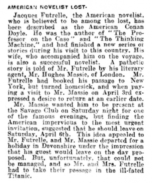 File:The-leeds-mercury-1912-04-18-p3-american-novelist-lost.jpg