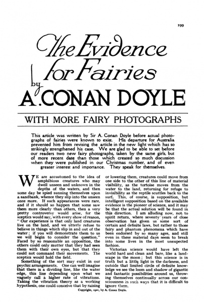 File:Strand-1921-03-p199-evidence-fairies.jpg