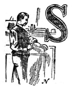 The-wilson-advance-1895-03-07-the-sign-of-the-four-p4-illu2.jpg