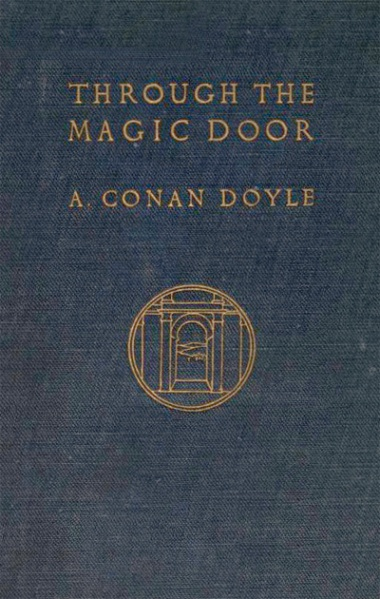 File:Through-the-magic-door-1908-mcclure.jpg