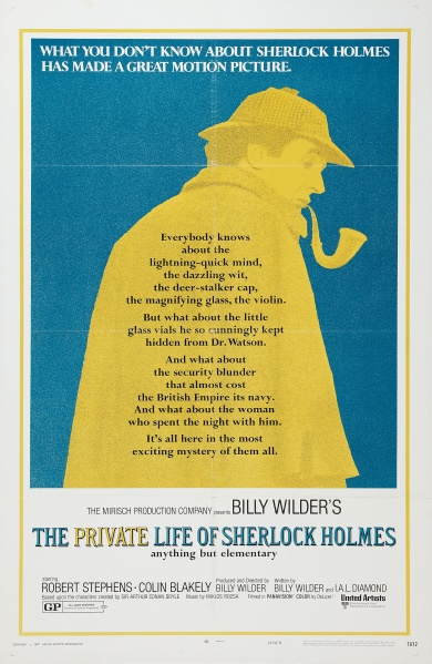 File:Affiche-privatelife-1970-us3.jpg