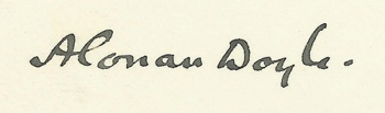 Signature-Greeting-photo-1900-12-conan-doyle-waterval-prisoner-s-tunnel.jpg