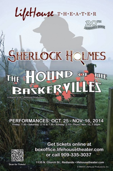File:2014-sherlock-holmes-and-the-hound-of-the-baskervilles-bushey-poster.jpg
