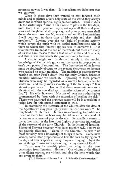File:The-psychic-press-1925-the-early-christian-church-and-modern-spiritualism-p9.jpg