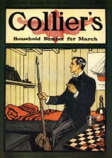 Colliers-1904-02-27.jpg