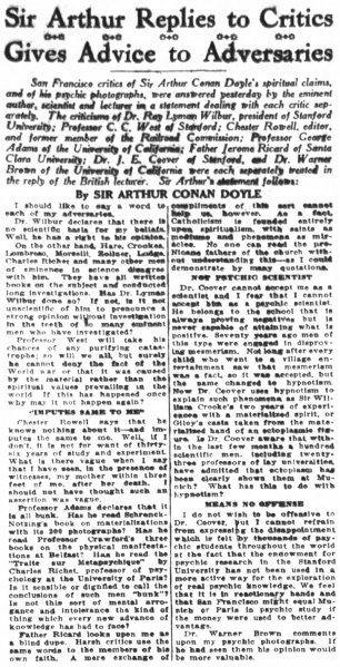 File:San-francisco-chronicle-1923-06-03-p8-sir-arthur-replies-to-critics.jpg