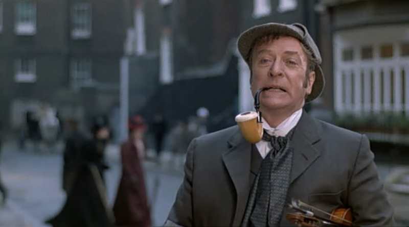 File:1988-without-a-clue-holmes2.jpg