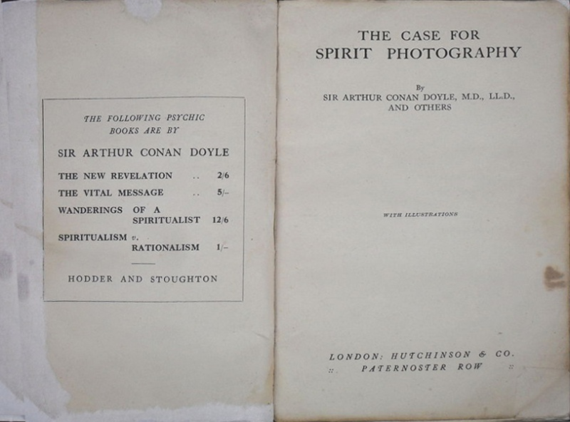 File:Hutchinson-1922-12-14-the-case-for-spirit-photography-titlepage.jpg
