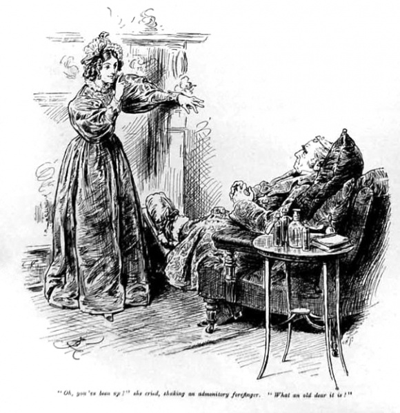 File:The-illustrated-london-news-1892-summer-p8b-a-question-of-diplomacy.jpg