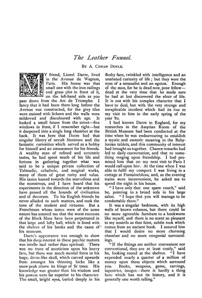 File:The-strand-magazine-1903-06-the-leather-funnel-p648.jpg