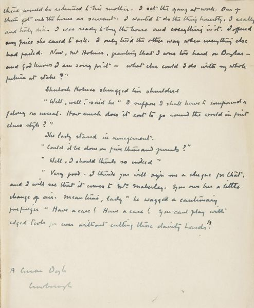 File:Manuscript-the-adventure-of-the-three-gables-p31.jpg
