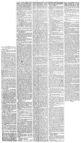 File:The-new-york-times-1884-02-17-p9-the-heiress-of-glenmahowley.jpg