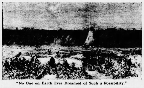 The-evening-star-wdc-1912-04-07-part3-p4-the-lost-world-photo.jpg