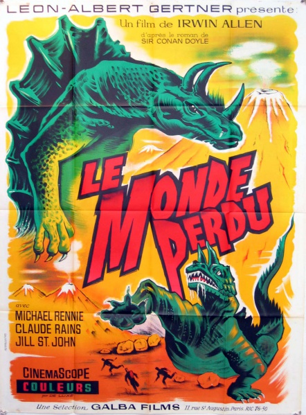 File:1960-the-lost-world-poster-france1.jpg