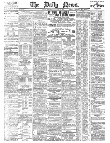 File:The-daily-news-1899-10-18-p1.jpg