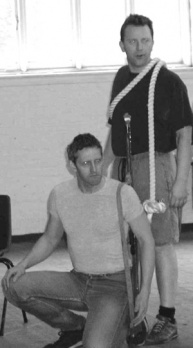 2003-the-lost-world-devitt-rehearsal-02.jpg