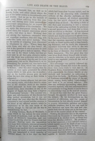 File:Life-and-death-in-the-blood-1883-03-good-words-p179.jpg