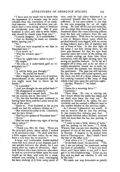 File:The-strand-magazine-1891-12-the-man-with-the-twisted-lip-p633.jpg