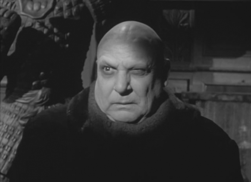 File:1965-thing-is-missing-uncle-fester.jpg