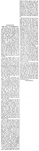 File:The-new-york-times-1919-10-19-part3-p1-the-will-to-disbelieve.jpg