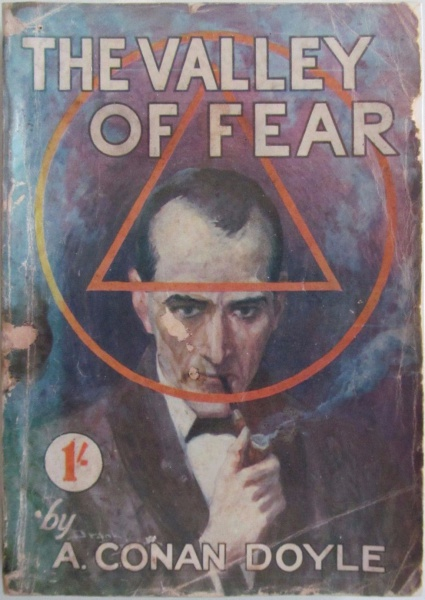 File:George-newnes-1924-02-the-valley-of-fear.jpg