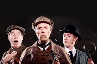 2015-the-hound-of-the-baskervilles-tanner-trio.jpg