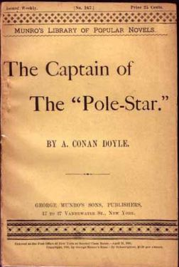 George-munro-library-of-popular-novels-167-1894-1896-the-captain-of-the-pole-star.jpg
