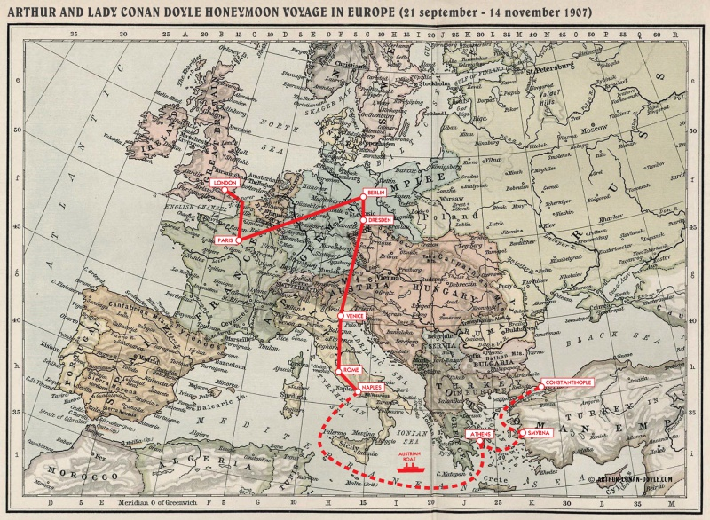 File:Map-1907-honeymoon-europe.jpg