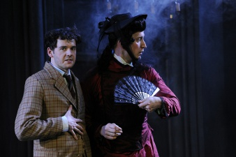 2017-the-hound-of-the-baskervilles-hutchinson-04.jpg