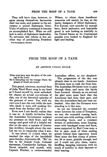 File:The-living-age-1918-11-23-from-the-roof-of-a-tank-p459.jpg