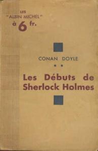 A Study in Scarlet - The Arthur Conan Doyle Encyclopedia